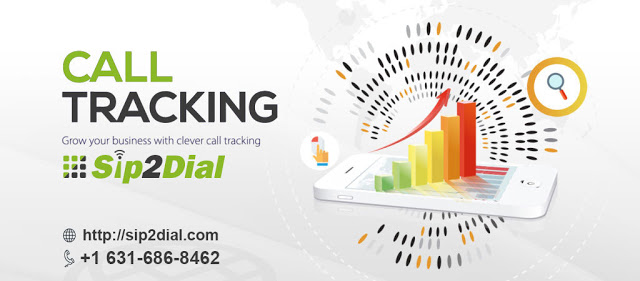 What is Call Tracking? 5 major benefits of call tracking software