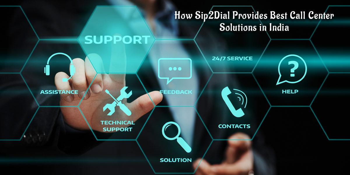 Call center software free – Get Free Trial of Premium Call Centre Software
