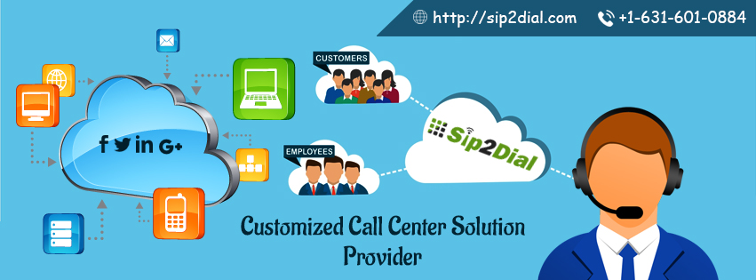 4 things that make Sip2Dial one of the reliable VoIP service Providers in India