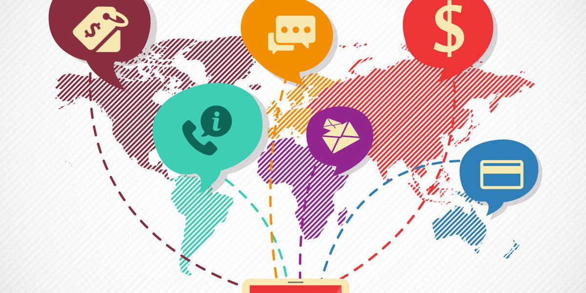 Bulk SMS Service Provider: Low Cost Bulk SMS Service