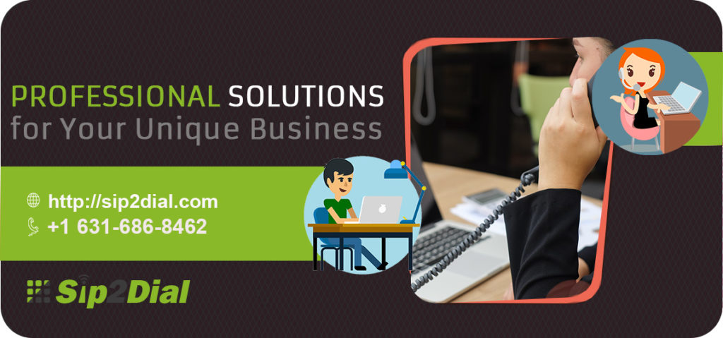Call Center Software For Small Business