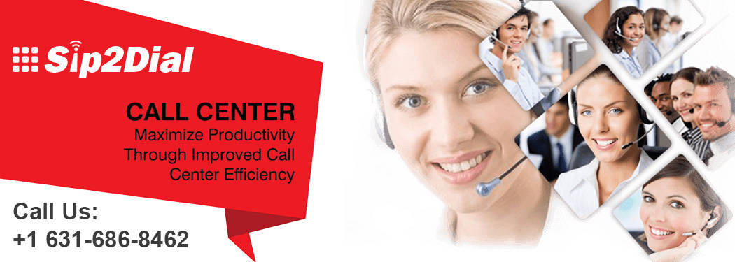 Cloud Based Contact Center Solutions – Get Here Best Call Center Software