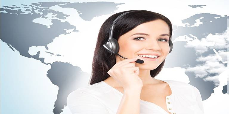 Cloud Calling Software- Get the Best Cloud Calling Software Here