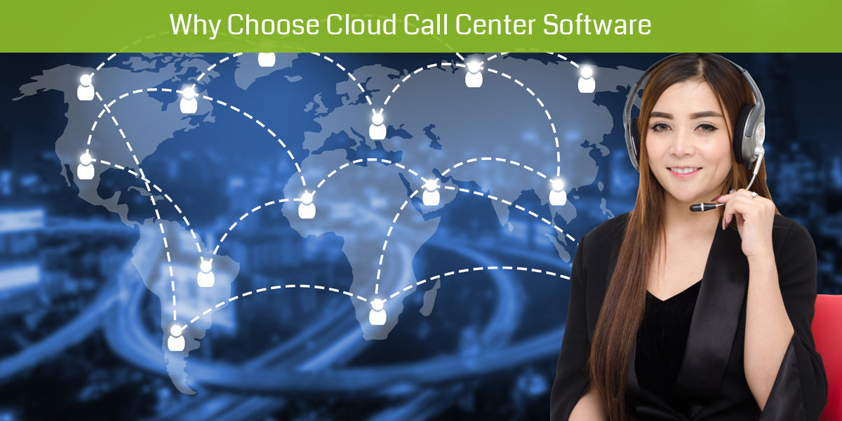 Cloud telephony providers in India