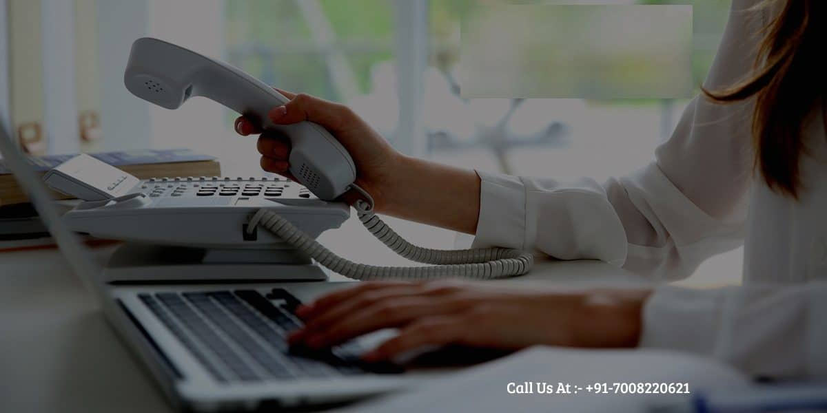 VoIP phone Number – Get VoIP Phone Number for Your Small Businesses