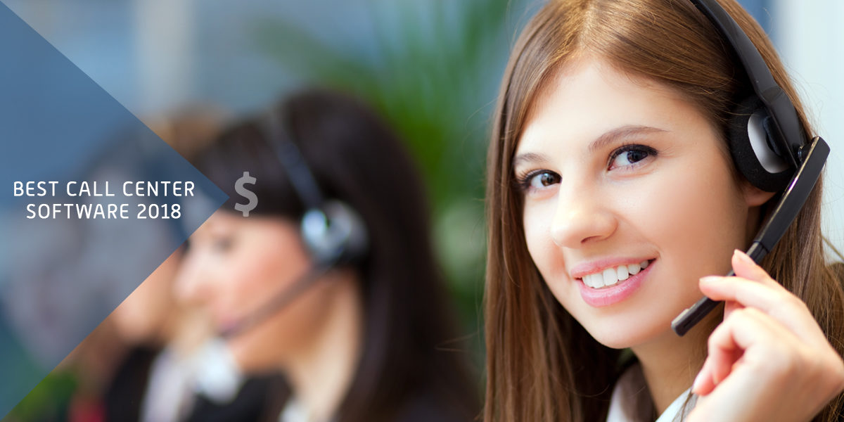 Call center solutions for small business: A discrete Analysis of call center solutions