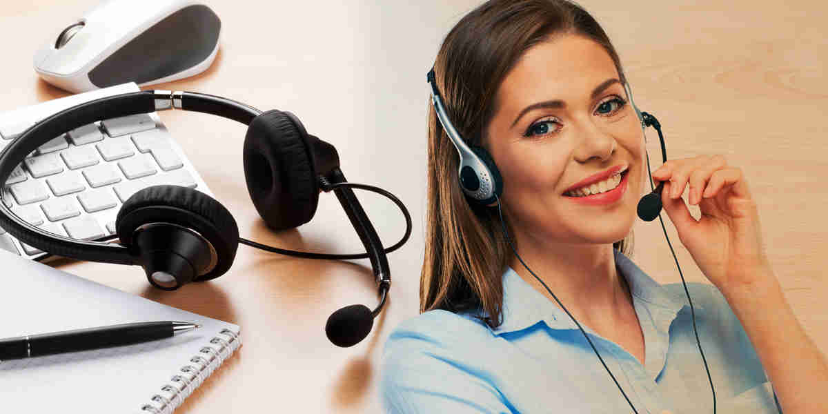 Virtual Call Center Software – Get Here VCC for your Business