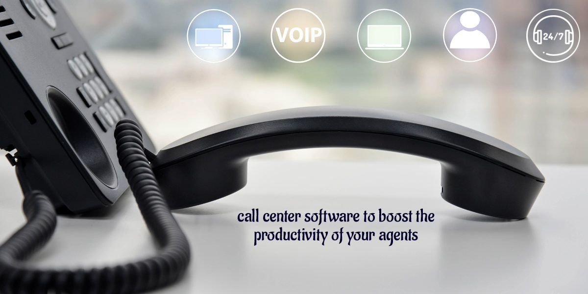 Why Sip2dial is one of the leading Call center companies in Bangalore