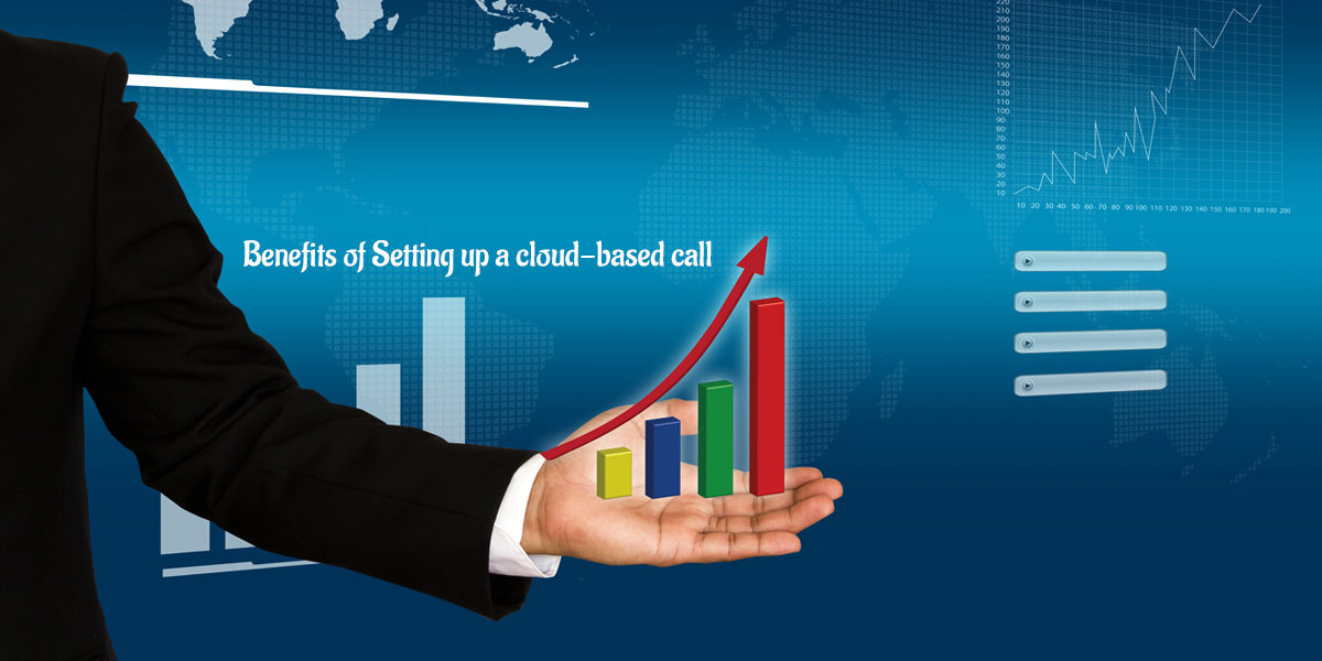 Cloud Telephony providers