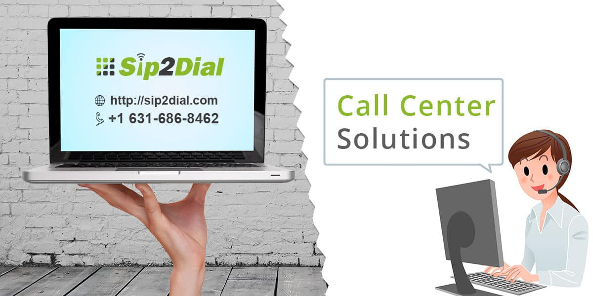 Cloud call center software comparison