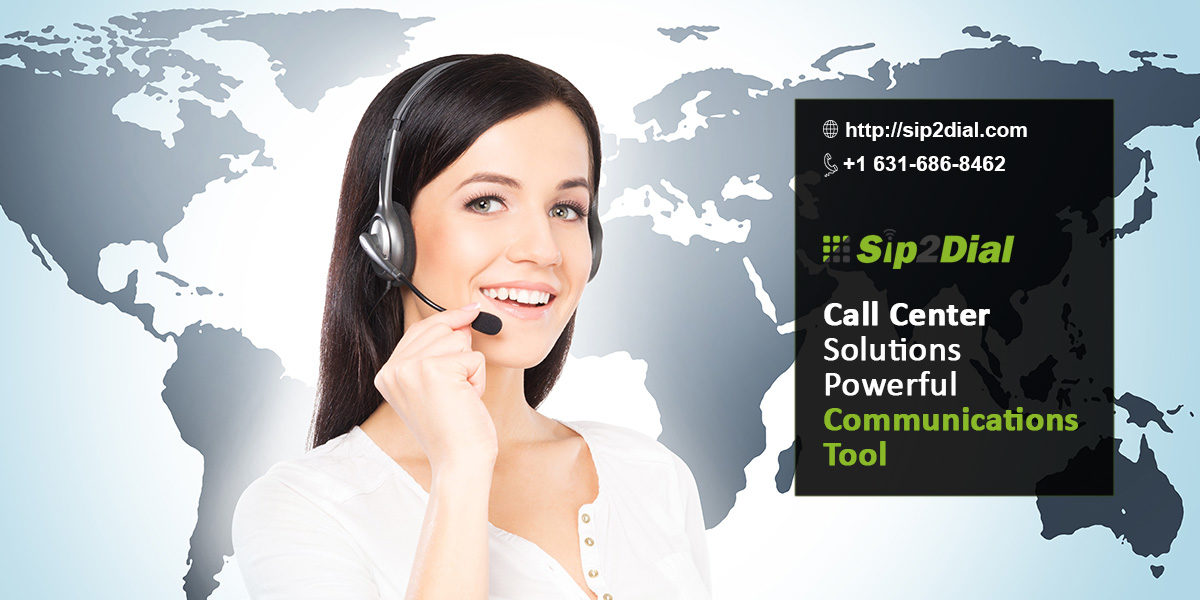 How to Know The Cloud Call Center Software Suits Your Business Need