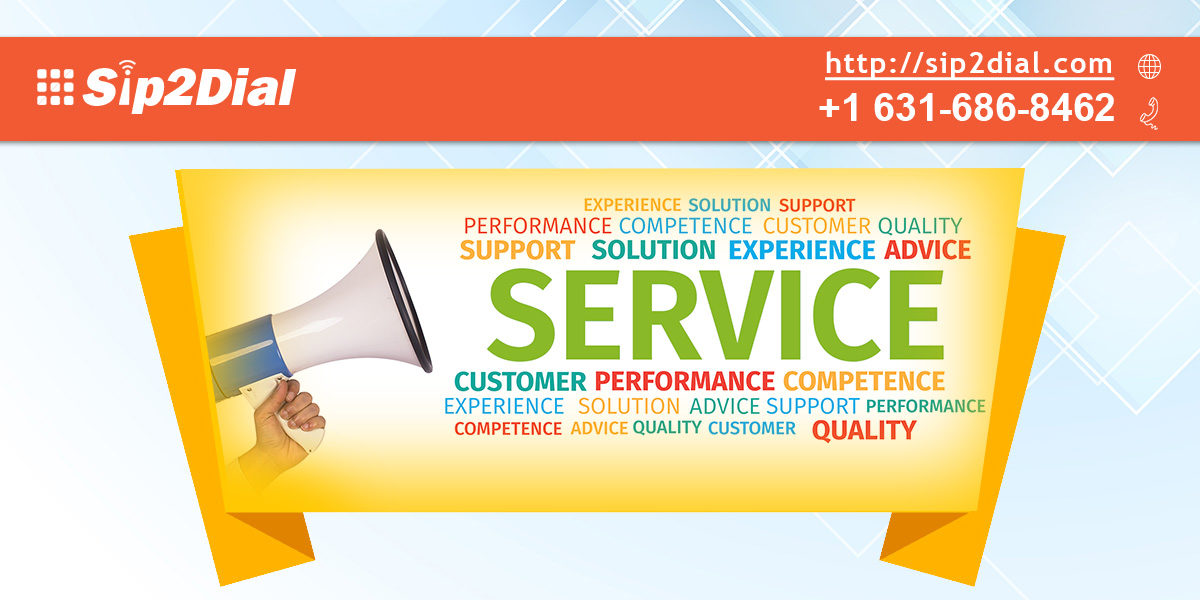 Outbound Call Center Solution- Get Here The Best Outbound Call Center Solution For Your Business