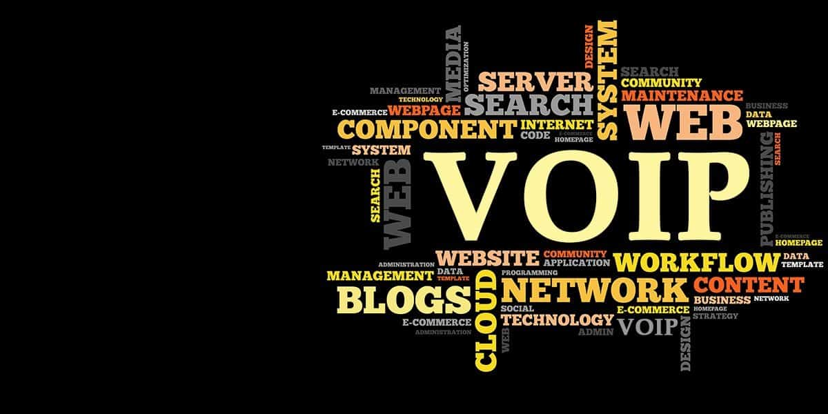 VoIP Call Center Software – Get Here The Best VoIP Call Center Software