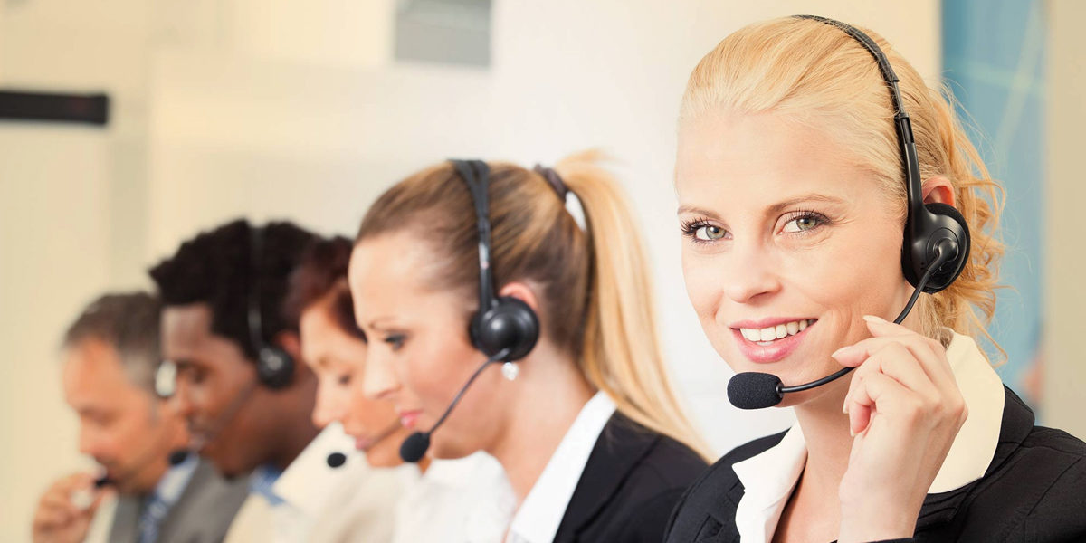 Inbound Call Center Software – Five Must have Features of Inbound Call Center Software