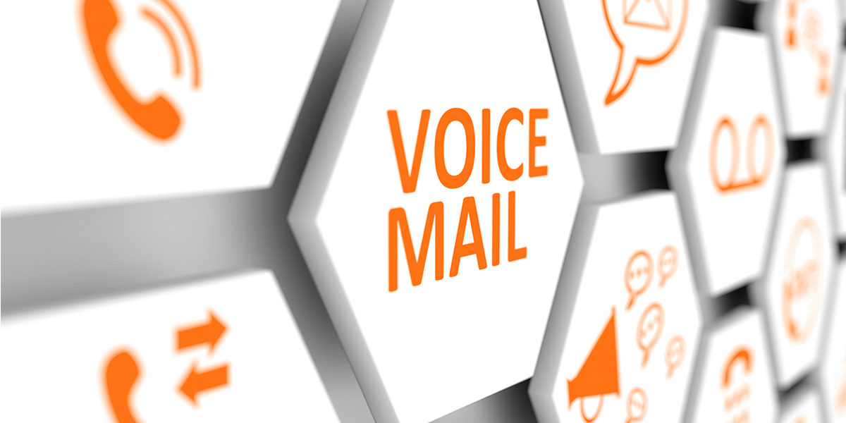 Voicemail Broadcasting Software – Get the best Voicemail Broadcasting Software for your Business