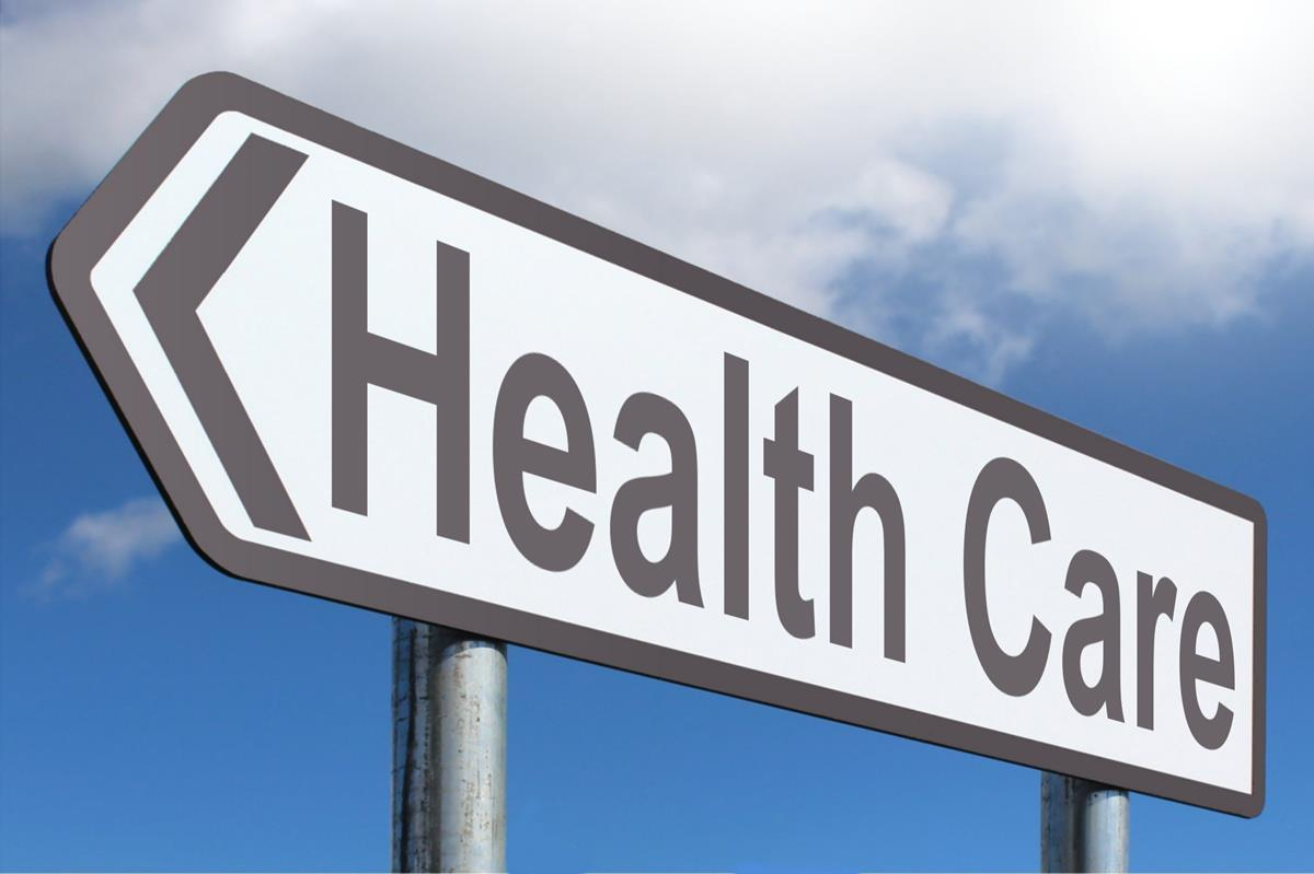 Call Center Software For Health Care Sector