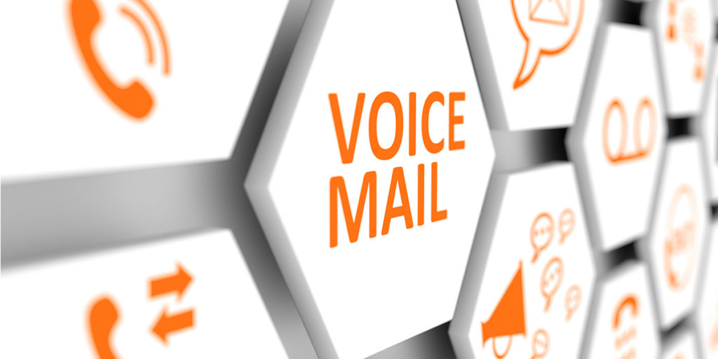 Voicemail Broadcasting Software- Get The Best Voicemail Broadcasting Software Here